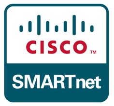 CISCO SMARTnet/ 3YR SNTC 8X5XNBD Catalyst 9500 (CON-3SNT-C95024YA)