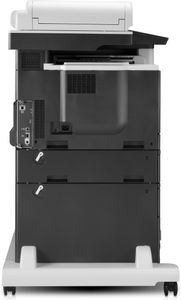 HP LaserJet Enterprise 700 color MFP M775f (CC523A#B19)