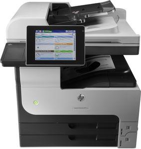 HP LaserJet Enterprise MFP M725dn (CF066A#ABY)