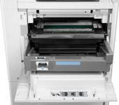 HP LASERJET M631DN AIO 1200X1200 52PPM PRINT SCAN COPY FAX IN (J8J63A#B19)