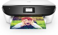 HP ENVY Photo 6232 AiO Printer/ A4 (K7G26B#BHC)