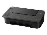 CANON PIXMA TS305 EUR Printer (2321C006)