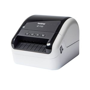 BROTHER QL-1100 label printer (QL1100)