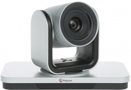 POLYCOM EAGLE EYE IV 12X CAM W/ 3M CAB DISC PROD SPCL SOURCING SEE NOTES (8200-64350-001)