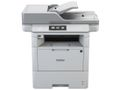 BROTHER MFC-L6900DW S/H laserprinter