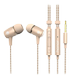 HUAWEI AM12 Plus Engine Headset, Gold