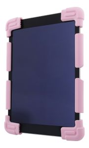 DELTACO For 9-11.6 inch Pink (TPF-1307)