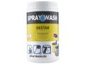 Sagewash SprayWash DesTab (12)