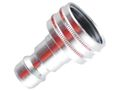 Sagewash SprayWash coupling