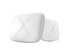 ZYXEL Multy X WiFi System Single AC3000 Tri-Band WiFi
