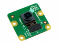 RASPBERRY PI Camera V2 8MP/1080p