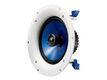 YAMAHA NS-IC800WH IN-CEILING SPEAKER SPECIAL ORDER DELIVERYTIME 2 WEEKS