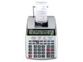 CANON P23-DTSC II desktop printing calculator