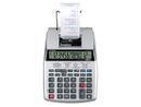 CANON CALCULATOR P23-DTSC II HWB EMEA