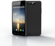 NEWLAND d Android Smartphone PDA 5