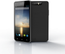 NEWLAND Symphone N5000 Android Smartph