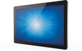 ELO 22i5 Touchcomputer,  22-inch Widescreen LED, I5-6500TE,  Projective capacitive,  Clear Glass, Zero Bezel, 10 Touch, No OS, Gray