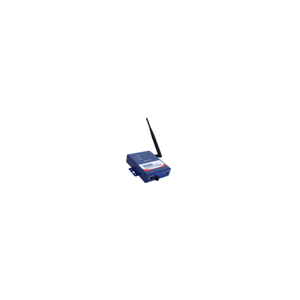 ADVANTECH Airborne IN5010 Industriell WiFi router/ bridge abgn (BB-ABDN-ER-IN5010)