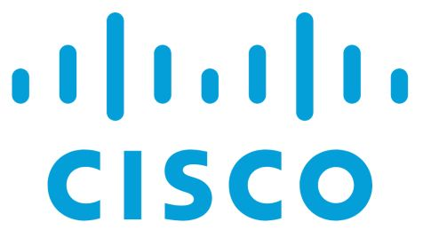 CISCO SMARTnet/ ESS 8x5xNBD Spark Room Kit (CON-ECDN-CSKITK9)