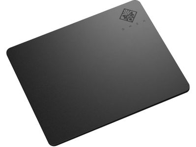 HP OMEN by HP 100 -  Mouse Pad (1MY14AA)