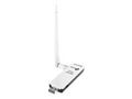 TP-LINK 150M WLAN USB-HIGH-GAIN-Stick