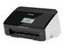 BROTHER ADS2600WE Wireless Desktop Scanner