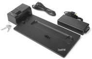 ThinkPad Ultra Dock - 135W incl. Power Cord (DK)