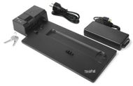 ThinkPad Pro Dock - 135W incl. Power Cord (DK)
