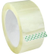 Quality Imaging Clear Package Tape 50mm