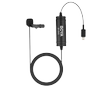 BOYA Digital Lavalier Microphone for iPhone
