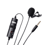 BOYA Lavalier Microphone for Camera/Smartphone