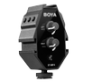 BOYA Audio Adapter