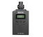 BOYA UHF Wireless XLR Transmitter