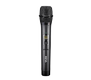BOYA UHF Wireless Handheld Microphone