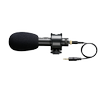 BOYA Compact Stereo Condenser Microphone