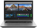 HP ZBook 17 G5 i7-8850H 17.3inch FHD AG LED 32GB DDR4 512GB SSD Webcam AC+BT 6-cell battery W10P 3YW (NO)