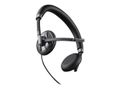 PLANTRONICS Blackwire C725-M, ANC
