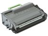 BROTHER Toner BK TN-3480