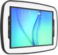 "COMPULOCKS Galaxy Tab A 10.1"""" Secure"