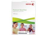 XEROX A4 Never Tear 95 gram **100-pack**
