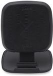 KNOMO KNOMO Solo Power Pad Wireless Charger 10W Charcoal