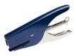 RAPID Plier S51 15 sheets Blue