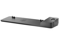 HP 2013 UltraSlim-dockingstation (D9Y32AA#ABB)