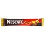 _ Kaffe, Nescafé Decaf, instant, sticks