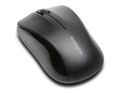 KENSINGTON VALUMOUSE THREE-BUTTON WIRELESS MOUSE      IN WRLS