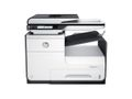 HP PageWide Pro MFP 377dw Printer