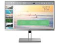 "HP EliteDisplay E233 23"" Monitor"