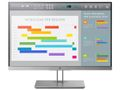 HP EliteDisplay E243i 24inch Monitor