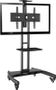 """ProFusion Mobile stand 32""""""""-65"""""""""""