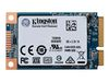 KINGSTON 120GB SSDNow UV500 mSATA (SUV500MS/120G)